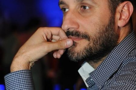 Stefano_Graticola