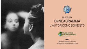 Conosci l'Enneagramma - L'autoriconoscimento @ Studio Olistico Naturopaticamente   Marne   Lombardia   Italia